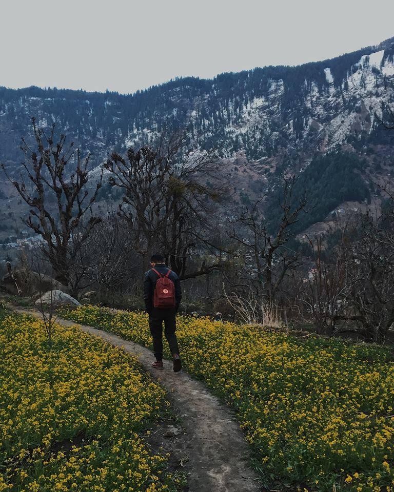 tip-travel-ke-india-15