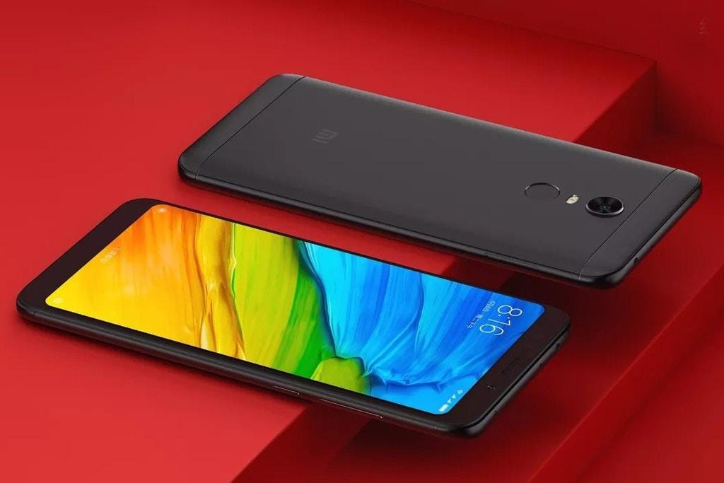 xiaomi-redmi-5-plus-smartphone-announcement-4
