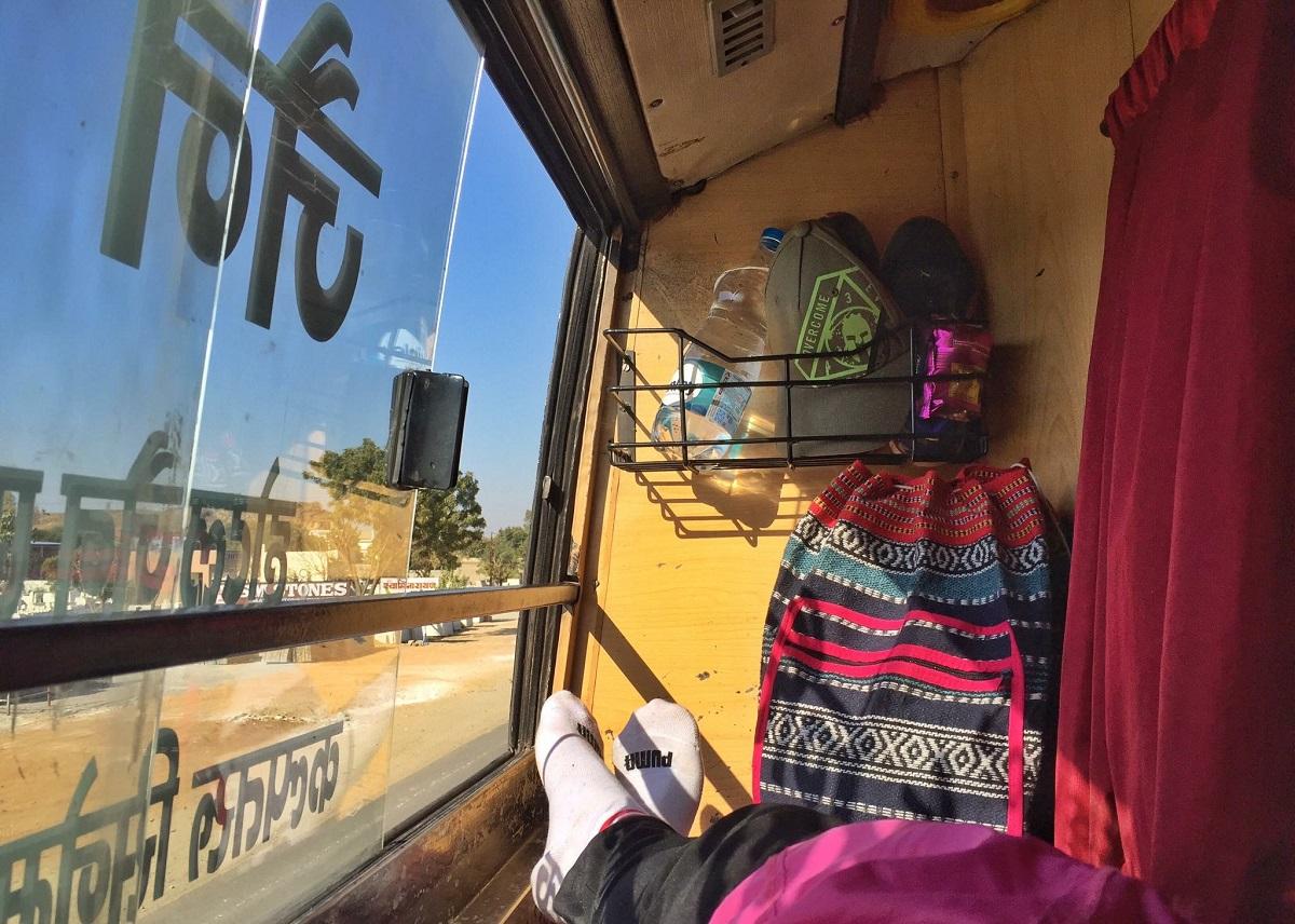 tip-wanita-travel-solo-di-india-6