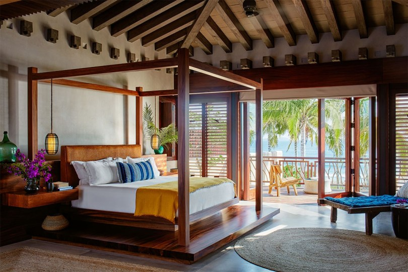 airbnb-luxe-private-island-05