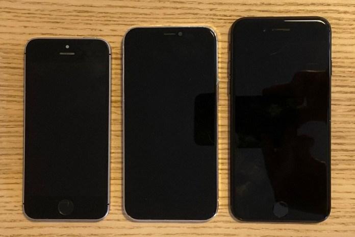 https___hypebeast.com_image_2020_07_apple-iphone-12-5-4-inch-size-comparison-info-002