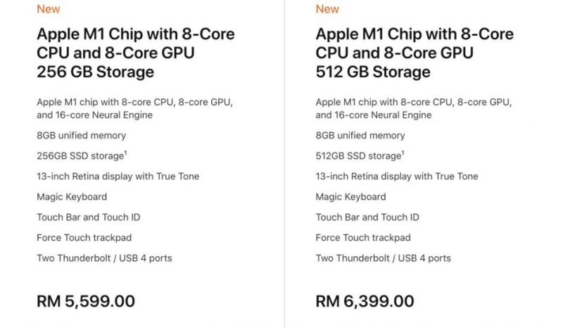 Harga-MacBook-Pro-M1-950×554