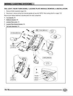 2014 wiring diagram | Victory Motorcycles: Motorcycle Forums