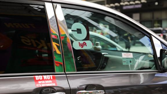 Bills proposed in several states could majorly disrupt the gig economy by classifying rideshare drivers and others as employees, making them eligible for benefits.