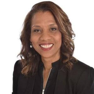 Donna Rattley Washington