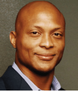 Former NFL Running Back (Tennessee Titans), Actor and Entrepreneur