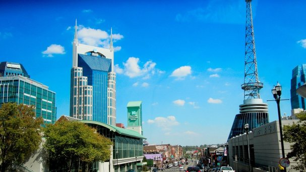 Nashville real estate can be hard to tackle, especially if you have no prior experience.