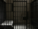 An empty prison cell should actually mean good news.(Submitted photo)