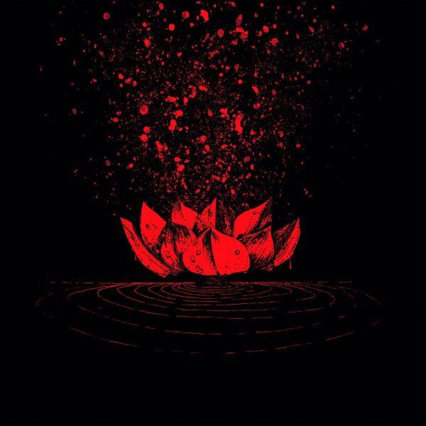 Детайли около предстоящия албум на Lotus Thief