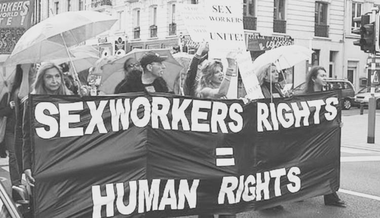 first-decriminalize-sex-work-now-facebook-page