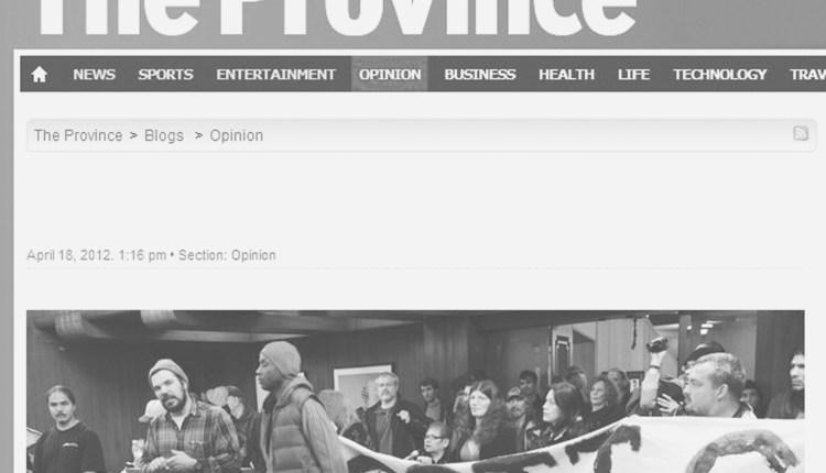provincehealth-copy