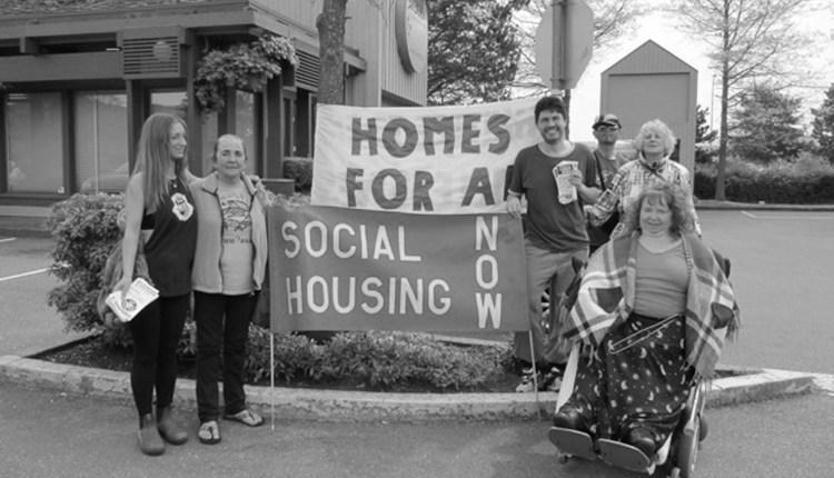 gateway-social-housing-action