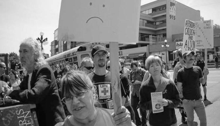 rally-against-towers-victoria-_-tony-sprackett