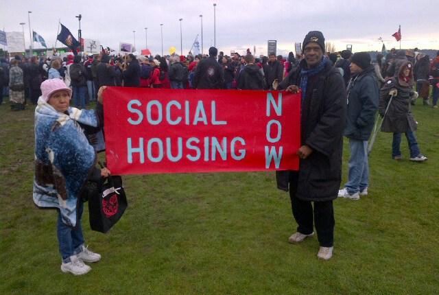 stand4socialhousing