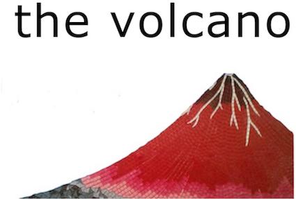 thevolcanoheader_verdana_2