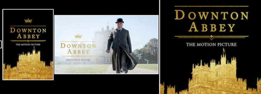 downton abbey on netflix