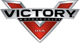 VICTORY MOTORCYCLES® AND S&S® CYCLE PARTNER TO INTRODUCE