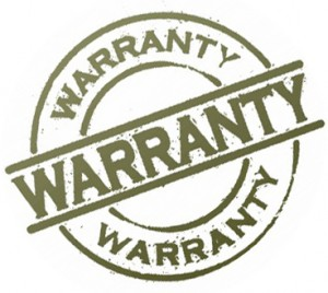 If I put (blank) on my bike will it void the manufacturer warranty?