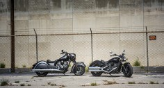 Motorcycless