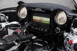 2017-imc-infotainment-roadmaster-10