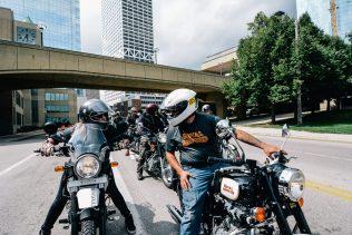 ambassador_ride