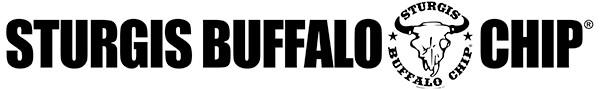 buffalo-chip-logo
