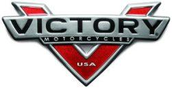 vic_primary_v-badge_lt