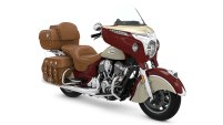 Roadmaster-Classic-Front-3Q_Indian_Red_&_Ivory_Cream