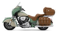 Roadmaster-Classic_Left_Willow_Green_&_Ivory_Cream