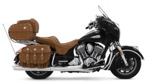 Roadmaster-Classic_Right_Thunder_Black