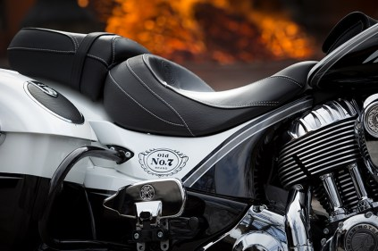 Indian_JD_Chieftain_Detail_Seat