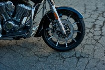 Chieftain_Limited_Detail_FrontWheel_01