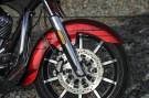 Indian_Chieftain_Elite_Wheel