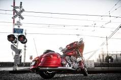 Indian_Motorcycle_Press_California_Chieftain_Elite-01
