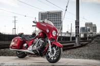 Indian_Motorcycle_Press_California_Chieftain_Elite
