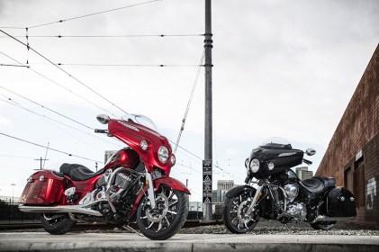 Indian_Motorcycle_Press_California_Group-01