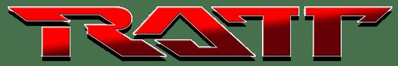 Copy of Ratt logo Official