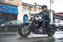 2018-Scout-Bobber-12