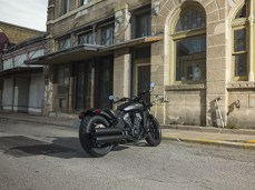 2018-Scout-Bobber-19