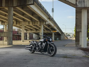 2018-Scout-Bobber-22