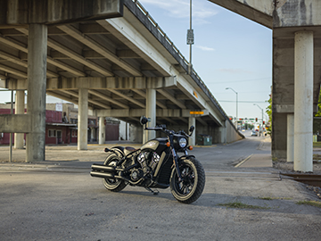 2018-Scout-Bobber-23