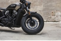 2018-Scout-Bobber-Accessory-03