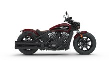 2018-scout-bobber-indian-motorcycle-red-studio