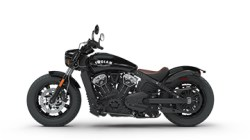 2018-scout-bobber-thunder-black-studio-left