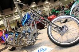 DSS 2016 - bikes-kickerpan