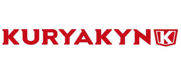 KURYAKYN ADDS TO MOMENTUM LUGGAGE LINE