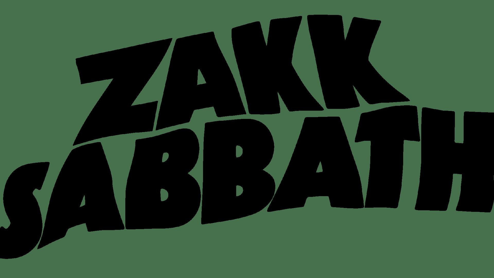 Zakk Wylde Supergroup To Demolish The Sturgis Buffalo Chip With Barrage Of Black Sabbath Hits The V Twin Blog