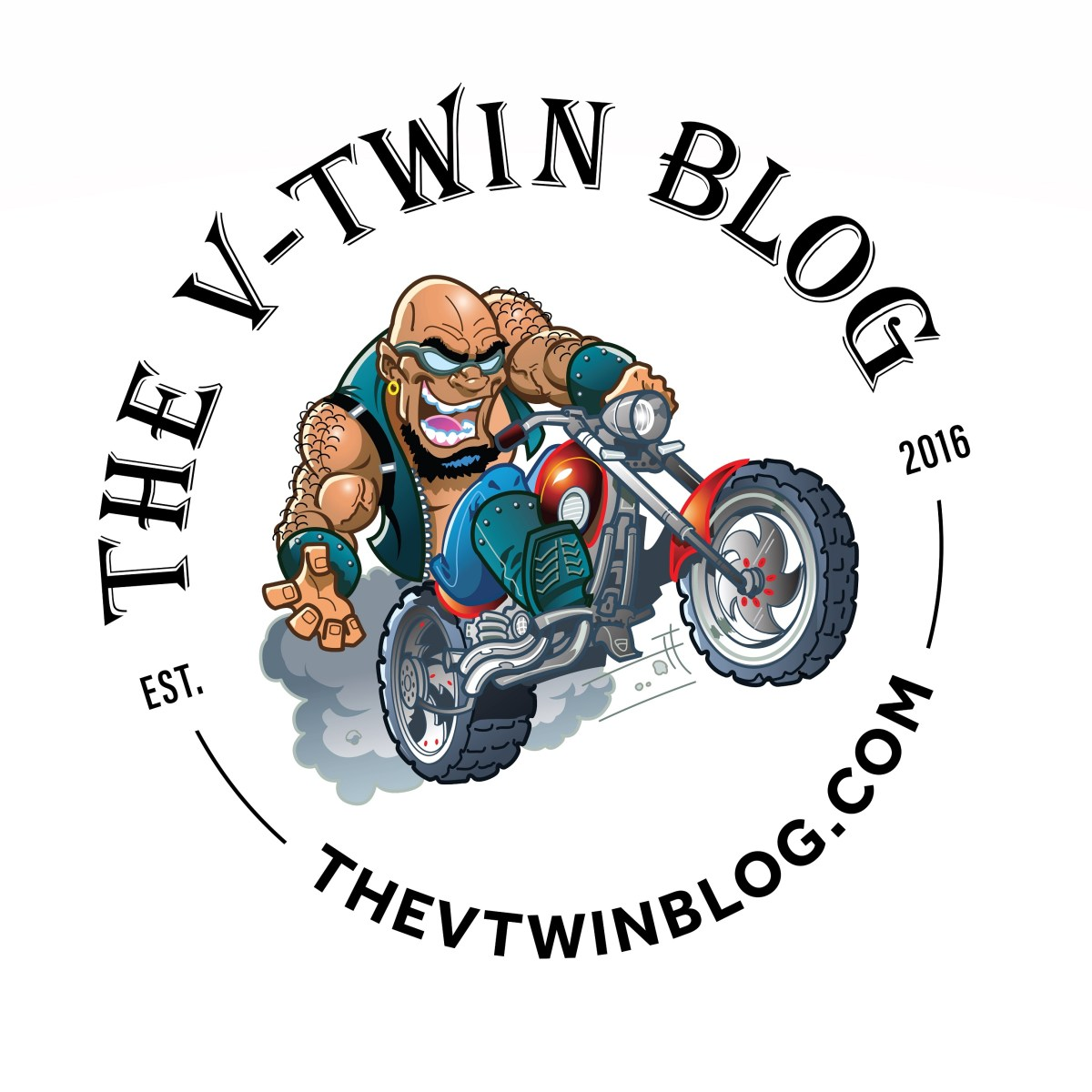 2018's Top 10 posts on The V-Twin Blog