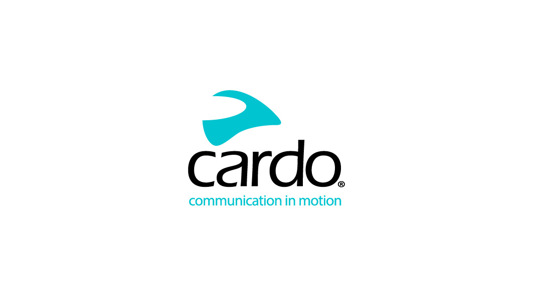 CARDO SYSTEMS ANNOUNCES NORTH AMERICAN RETAIL AVAILABILITY OF 2019 PACKTALK LINEUP WITH PREMIUM SOUND BY JBL