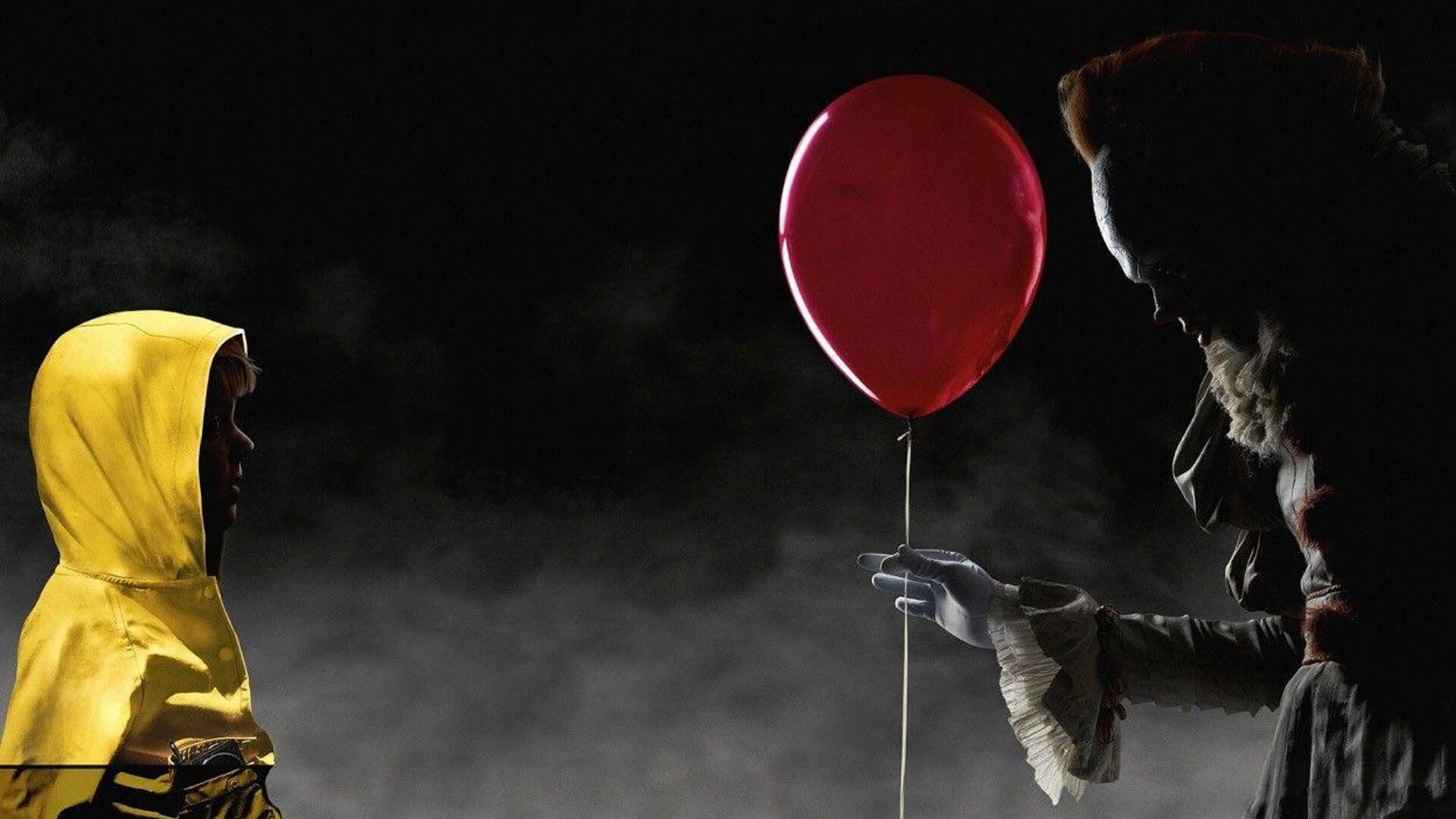 Exclusive: Sequel To Stephen King's IT Book in the Works; Could We Be Getting A Third IT Movie?